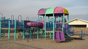 Windsor Township Freysville Park